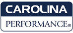 logo de carolinaperformance